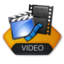 Any Video Converter Pro6.3.1