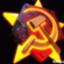 红色警戒2钢铁长城F版MOD