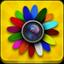 BatchDate数码照片文字及拍摄日期添加器1.1