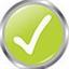 Xstar投票管理系统 2.27