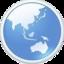 世界之窗浏览器(TheWorld)7.0