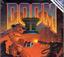 毁灭战士2 Doom II