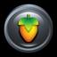 FL Studio12.5.1