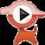 皮皮播放器3.4.0