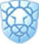 瑞星全功能安全软件23.0