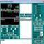 宏乐语音识别控件 10.1