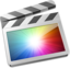 Final Cut Pro x For Mac 10.3.3