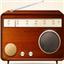 网络收音机1.1.1