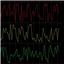 思思3D彩票统计专家 7.0