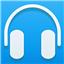英棒听力——英语听力练习 2.0.5