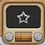 Biu客收音机3.0