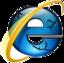 IE優化修復專家2008豪華版7.35