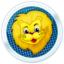 瑞星卡卡上网安全助手 6.0