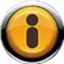网维大师9.0.3