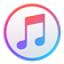 iTunes 64位12.7.4