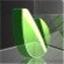 鸿言图片批量操作工具 1.3