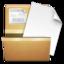 微平私人图片管理器 1.0