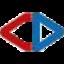 长登网站管理系统1.2.3