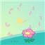 鼠标特效-可拖的蝴蝶