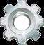 Process Explorer任务管理器16.30