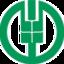 农业银行网银控件2.3.9