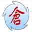 仓颉输入法2012