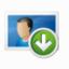 蓝码动力图片管理软件单机版 3.7.03