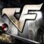 CF最新刷枪软件 1.0
