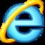 Internet Explorer 11(64位)