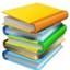 易考通网络考试系统 7.5