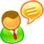 QQ聊天记录查看器 11.8.17.6