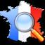 法语助手破解版