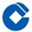 建设银行握奇网银盾3.2.2