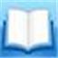 图书馆大管家 6.1