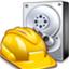ASF-AVI-RM-WMV视频文件修复 3.0