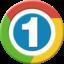 1024浏览器43.1.1