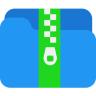 迅捷视频压缩软件1.0