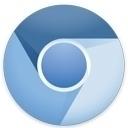 Chromium For Mac84.0.4178
