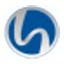 海思陶瓷进销存管理软件8.26