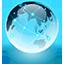 jPK精良排课软件绿色版20.5.13