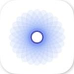 夸克浏览器2.4.1