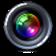 摄像头录像大师11.65