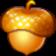 松果游戏浏览器1.8.0