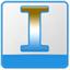 免费图标工具2.1.8