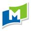 M微玩盒子 3.1.01