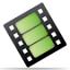 ZXT2007视频转换器5.1.2