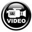 创易视频压缩器 7.1