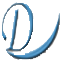大洋服装鞋帽销售系统11.21
