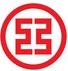工商银行个人网上银行助手2.0