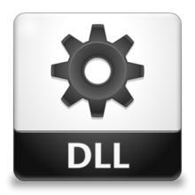 kernel32.dll免费版